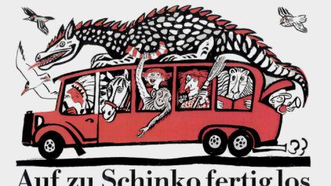 werner-schinko-bild